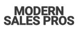 modern-sales-pro-logo