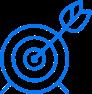 target-icon-blue