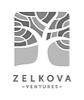 zelkova-logo